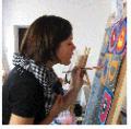 Обучение Рисованию и Живописи