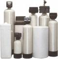 Поставки систем очистки воды