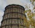Производство и распределение тепловой энергии на ТЭЦ