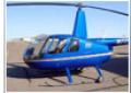 Robinson R44 Raven I