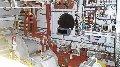 Ремонт тяговых двигателей марки НБ-406, НБ-412, НБ-418 и ТЛ-2К