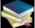 Печать книг, буклетов, визиток от Краматорской типографии поз заказ