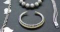 Производство ювелирных изделий из серебра