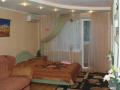 Rent of apartments pochasov