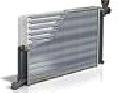 Ремонт радиаторов для автомобилей