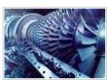 Ремонт турбин промышленного назначение быстро и качественно по низким ценам специалистами с Днепродзержинска, ремонт турбокомпрессоров качественно, Украина