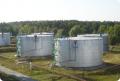 Сбор, хранение, переработка и утилизация отработанных нефтепродуктов.