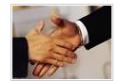 Предоставляем услуги по сертификации продукции в Днепропетровске и индивидуальный подход к клиенту в Украине, сертификация продуктов