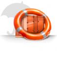Страхування відповідальності суб'єктів перевезення небезпечних вантажів