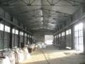 Проектирование металлоконструкций для строительства зданий