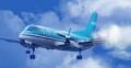 Аренда самолета SAAB 340 A (Швеция)