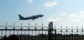 Бронирование авиабилетов на международные рейсы