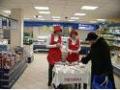 Маркетинговые услуги от сети супермаркетов Луганска.