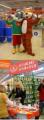 Прмо-акции в сети супермаркетов Луганска.