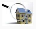 Оценка любой недвижимости
