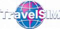 ТревелСиМ — Стартовые пакеты TravelSim, пополнение счета TravelSim, сим-карты для путешественников