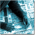 Услуги по сопровождению автоматизированных систем Инновиннпром