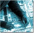 Проектирование и внедрение вычислительных сетей