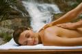 Classical massage