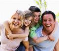 Родительский клуб детей больных аутизмом