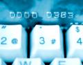 Услуги банковские прямые через интернет в режиме он-лайн