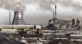 Зачистка резервуаров и хранилищ нефтепродуктов .