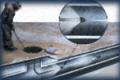 Прочистка, очистка, промывка трубопроводов канализации гидродинамическим методом.