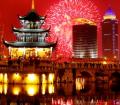 Оформление экспортно-импортных и консигнационных грузов из Китая