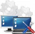 Комплексное абонентское обслуживание персональных компьютеров для организаций и физических лиц