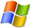 Установка/переустановка операционной системы