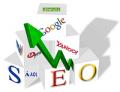 Поисковая оптимизация — продвижение (раскрутка) сайта
