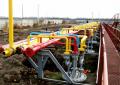 Монтаж газопроводов высокого, среднего, низкого давления