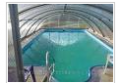 Чистка и уборка чаши бассейна, детальный химический анализ воды в бассейне, контроль работы бассейнового оборудования, ремонт и настройка оборудования для водоемов, бассейнов, фонтанов в Киеве