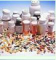 Оптовая поставка медицинских препаратов