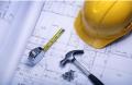 Разработке проектной документации по электроснабжению любой сложности.