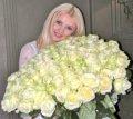 Доставка цветов Киев, Бровары