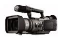 Прокат аренда видеокамер с оператором DV Sony 2100, штатив, Видео микшеры, Ноутбуки, Пульт дистанционного в Киеве и по Украине