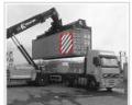 Перевозка сборных грузов по Украине, международные перевозки грузов со стран Европы и СНГ по доступным ценам, морские перевозки грузов, крупногабаритные перевозки грузов по Украине