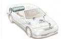 Установка ГБО на авто 2, 4 и 5 поколения, обслуживания авто с газобаллонным оборудованием, установка газового оборудования на авто по доступным ценам, Украина