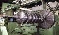 Ремонт роторного оборудования