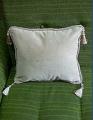 Пошив декоративных подушек, Харьков