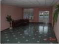 Бронирование мест в гостинице, Новгородка