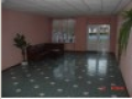 Бронирование мест в гостинице, Новгородка Фото, Изображение Бронирование мест в гостинице, Новгородка
