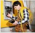 Электромонтажные работы, электрика, электромонтаж