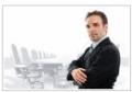 Бізнес-тренінги для керівників, ключових співробітників, кадрового резерву