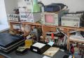 Ремонт лабораторного оборудования в Украине, ремонт лаб.оборудования в Днепропетровске специалистами с гарантией