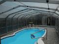 Сервисное обслуживание бассейнов,Размещение бассейна на участке,Монтаж бассейнов,Монтаж бассейнов, бань, саун ,Строительство бассейнов, бань, саун,