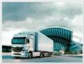 Доставка вантажів автомобільна