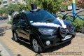 Прокат эксклюзивных свадебных украшений на авто в Одессе и Южном