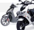 Ремонт и техническое обслуживание мототехники (скутеров, мопедов)